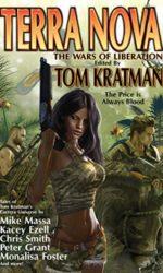 Tom Kratman Terra Nova